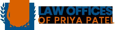 Law Offices of Priya Patel